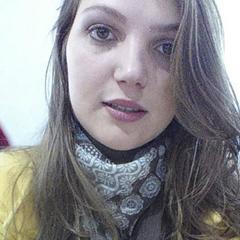 Andresa Argenta