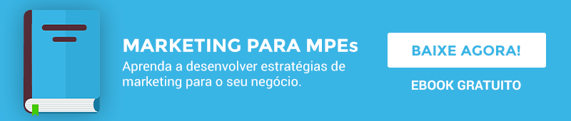 eBook Marketing Para MPEs