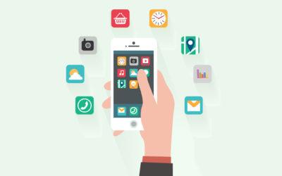 10 aplicativos gratuitos para empreendedores