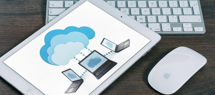 Mitos e verdades sobre ERPs em nuvem
