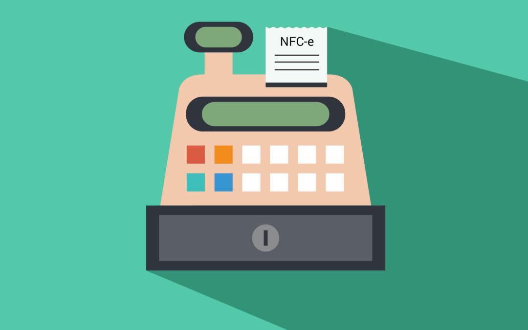 NF-e x NFC-e: você sabe a diferença?