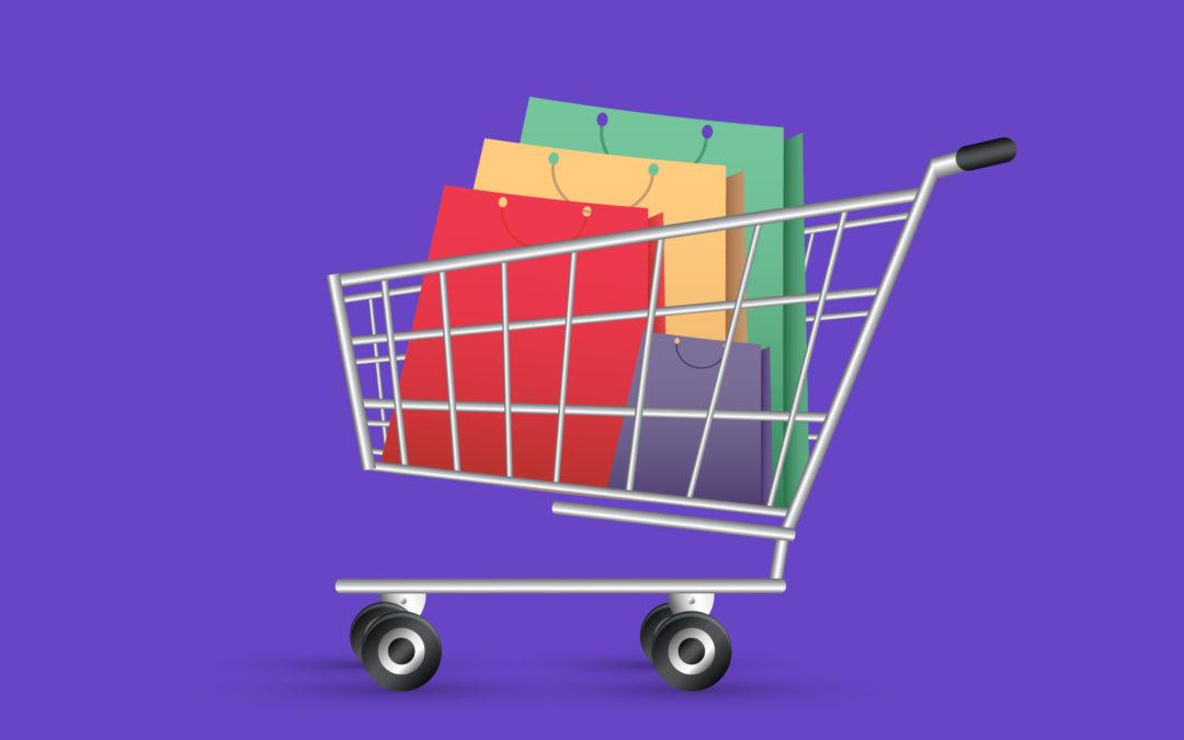 Troca de mercadorias no varejo: como funciona?