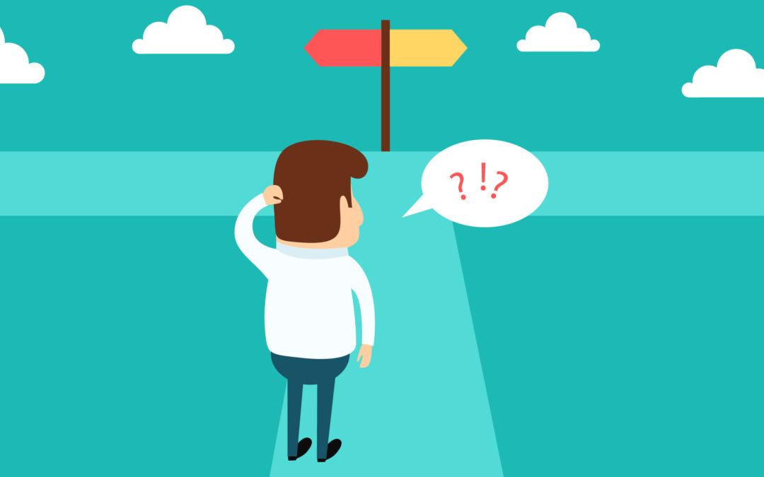 Abrir meu negócio sem largar o emprego: é possível?
