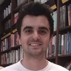 Rafael Dias Oliveira