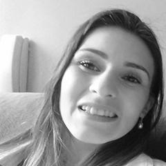 Érica Aguiar