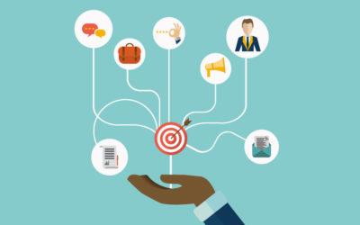 7 dicas para fidelizar clientes no varejo