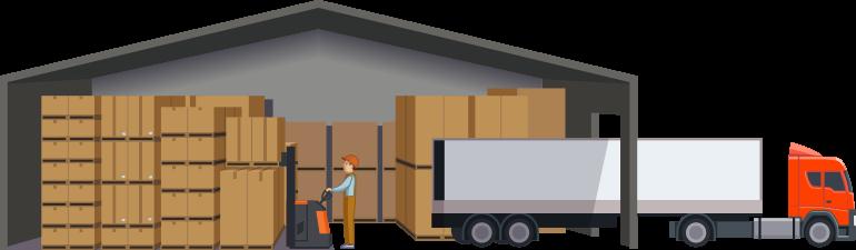 gestão de estoque para micro e pequenas empresas