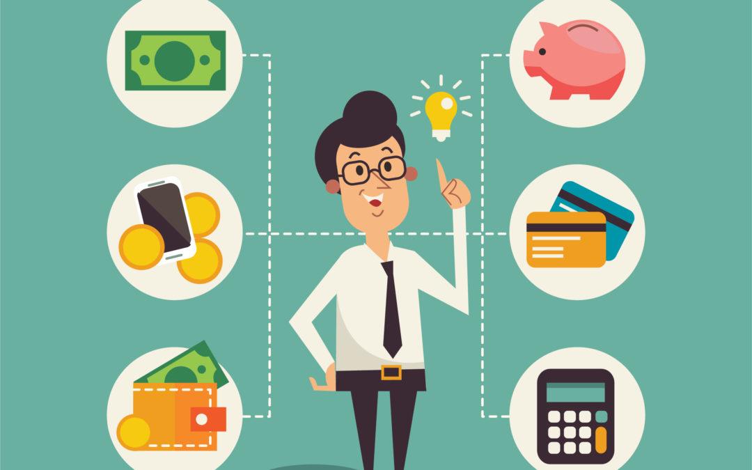 Meios de pagamento: qual o impacto nos resultados no meu negócio?
